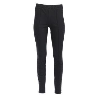 Tamaris Pantalon Zwart