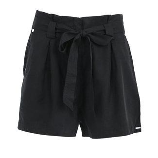 Superdry Short Zwart
