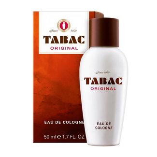Tabac Original Eau de Cologne - 50ml