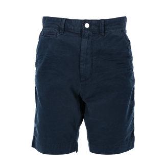 Calvin Klein Short CKJ 056 Donkerblauw