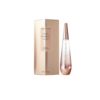 Issey Miyake l'Eau d'Issey Pure Nectar EDP - 30ml