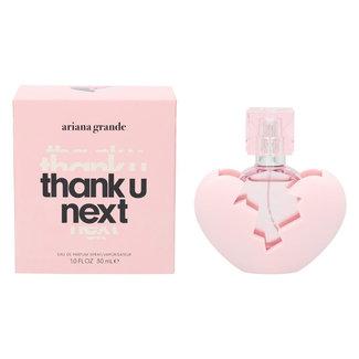 Ariana Grande Thank U Next EDP - 30ml