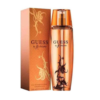 Guess Guess by Marciano EDP - 100ml