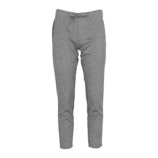 Roadsign Australia Pantalon Antraciet