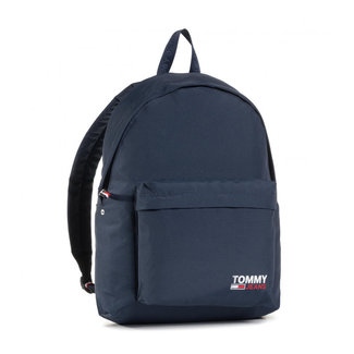 Tommy Jeans Rugzak Donkerblauw