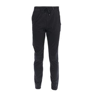 Levi's Pantalon Zwart