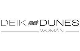 Deik & Dunes