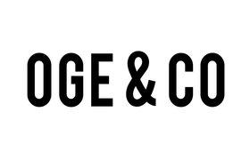 Oge & Co