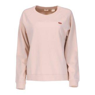 Levi's Sweater Roze
