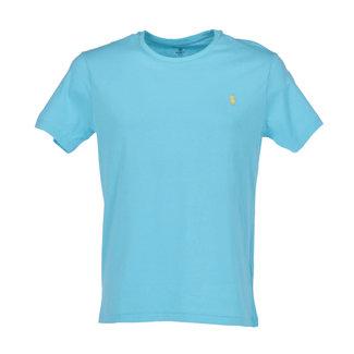 Ralph Lauren T-shirt Turquoise