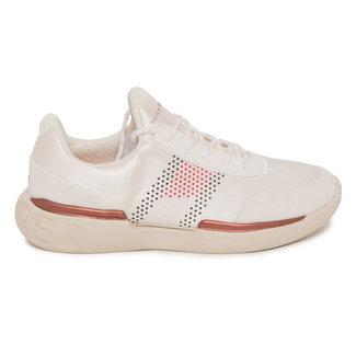 Tommy Hilfiger Sneakers Beige