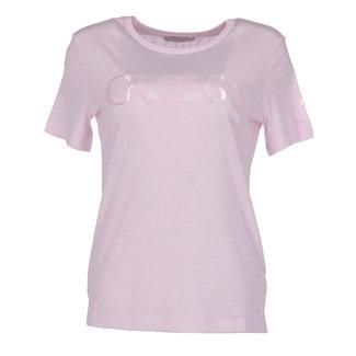 Guess T-shirt Roze