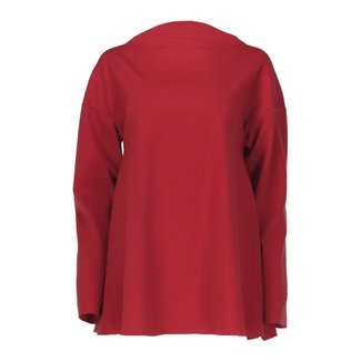 Imperial Shirt Rood