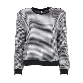 Imperial Pull Zwart/Wit