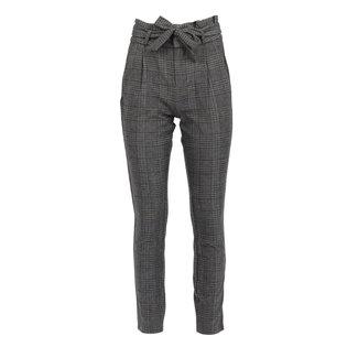 Vero Moda Pantalon Eva Antraciet