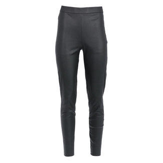 Vero Moda Legging Janni Zwart