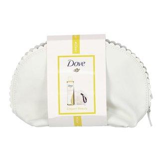 Dove Giftset Elegant Beauty - 2 producten