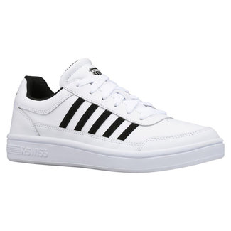 K-swiss Herensneakers Court Chasseur Wit