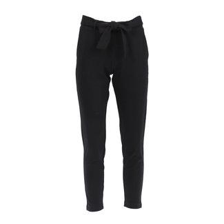 Tom Tailor Pantalon Zwart