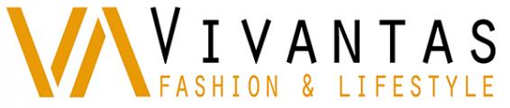 Vivantas | goedkope merkkleding en merkproducten | hoge korting op merken