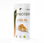 ProFuel V-Protein Apple Pie 1000 gram