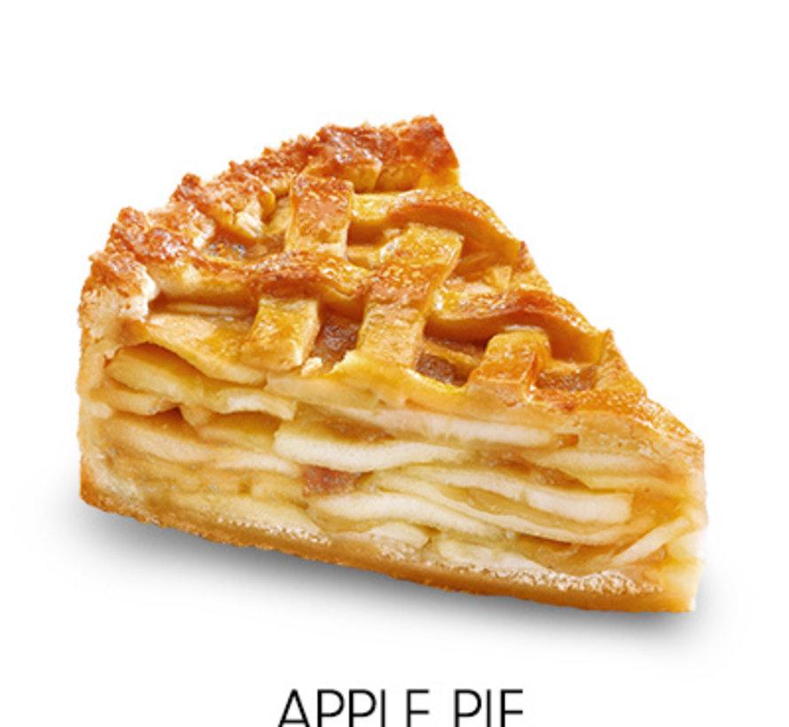V-Protein Vegan Protein Apple Pie (1000 gram)