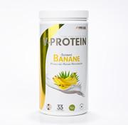 ProFuel V-Protein Banana 1000 gram