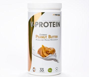 ProFuel V-Protein Peanut Butter 1000 gram