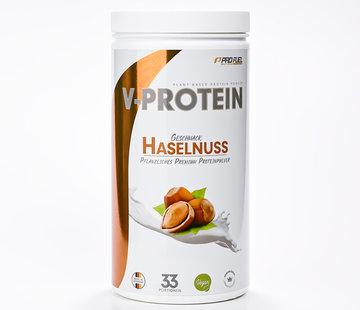 ProFuel V-Protein Hazelnut 1000 gram