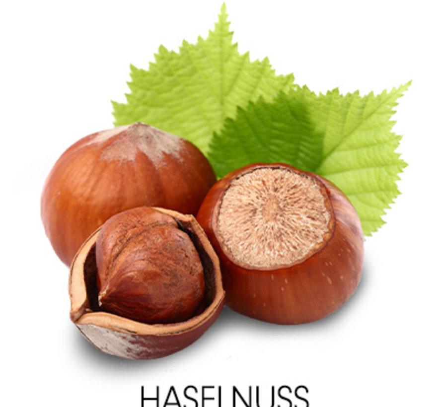 V-Protein Vegan Protein Hazelnut (1000 gram)