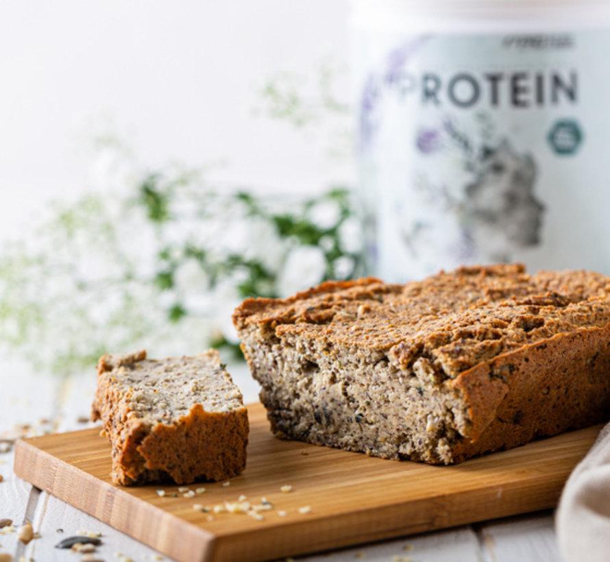 V-Protein Vegan Protein Neutral (600 gram)