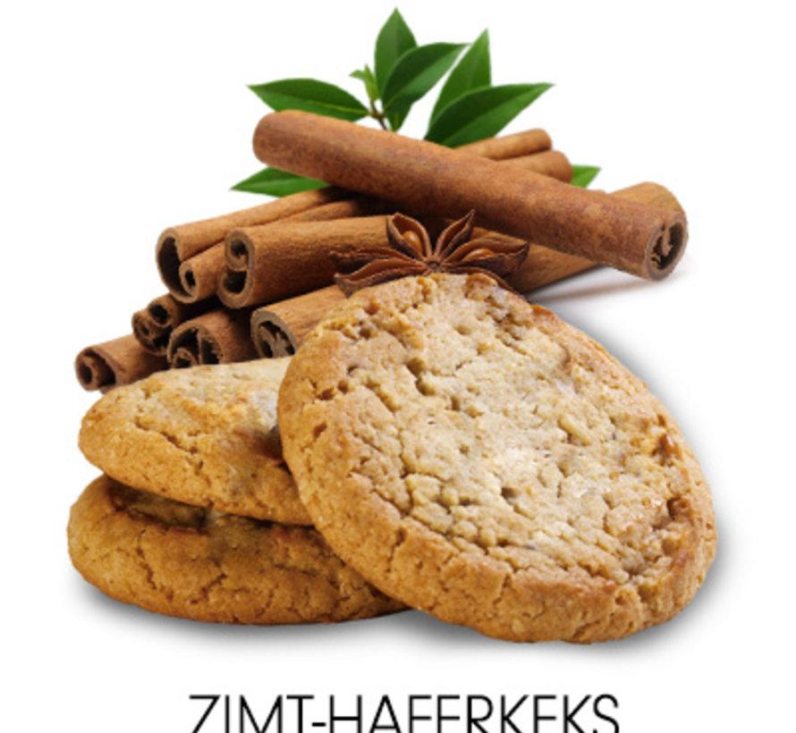 VEGAIN PRO Gainer Cinnamon Oat Cookie (2200 gram)