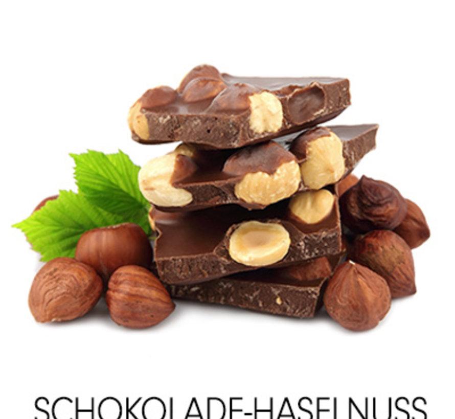 VEGAIN PRO Gainer Chocolate Hazelnut (2200 gram)