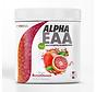 ALPHA EAA Blood Orange (462 gram)