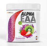ProFuel ALPHA EAA Strawberry Kiwi (462 gram)