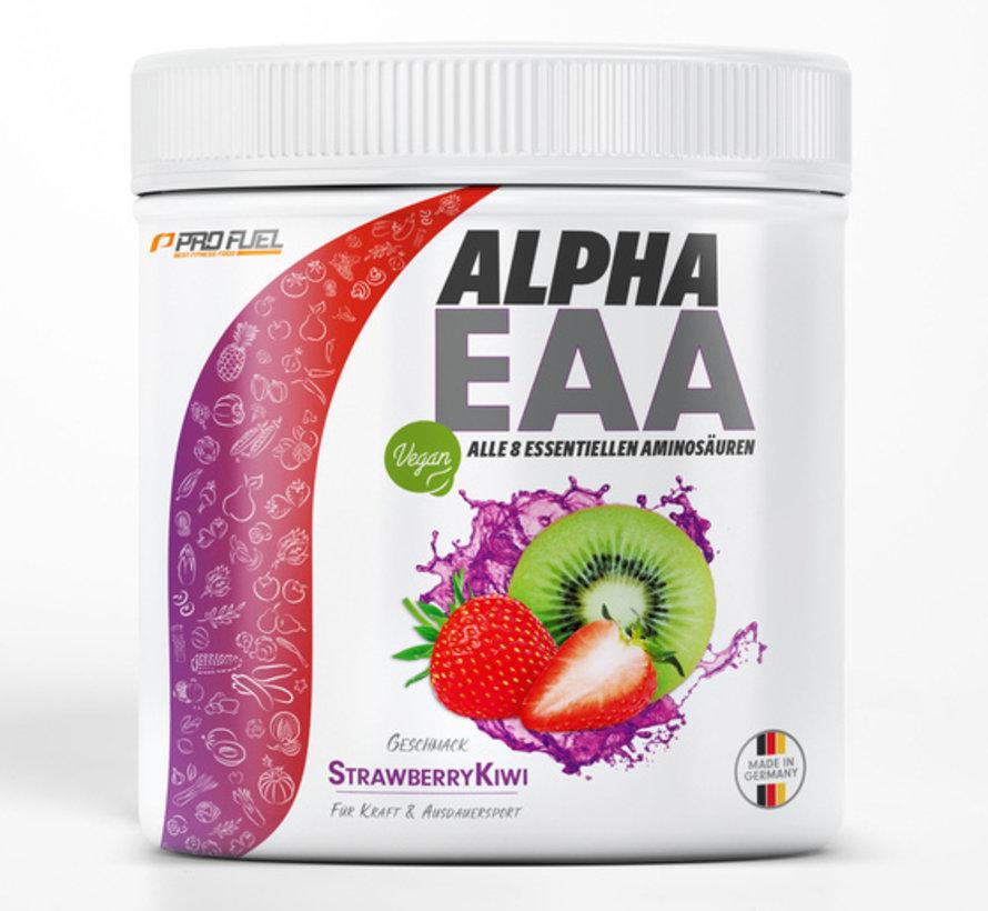 ALPHA EAA Strawberry Kiwi (462 gram)