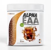 ProFuel ALPHA EAA Cola (462 gram)