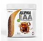ALPHA EAA Cola (462 gram)