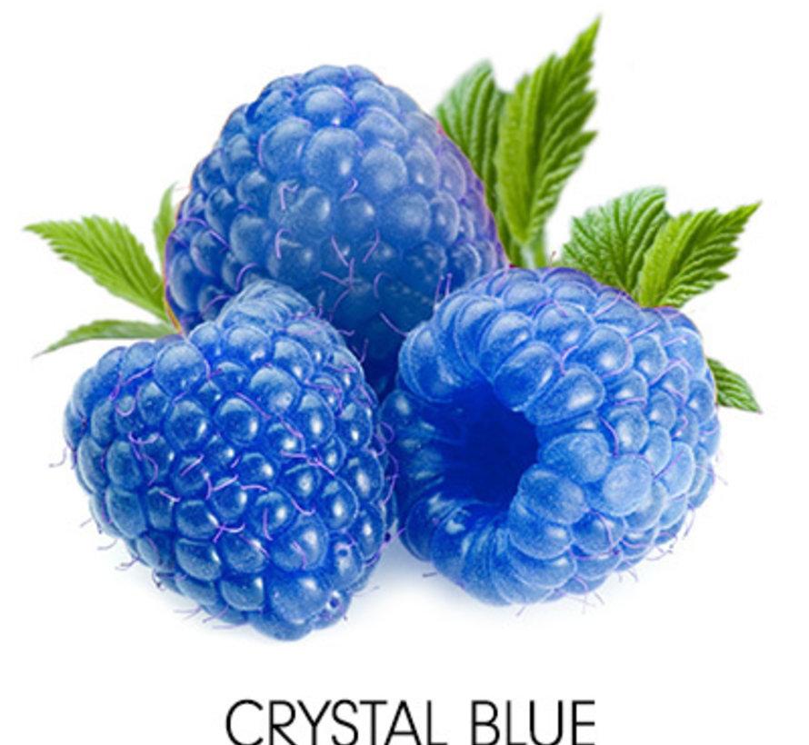 ALPHA EAA Crystal Blue (462 gram)