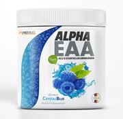 ProFuel ALPHA EAA Crystal Blue (462 gram)