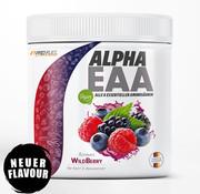 ProFuel ALPHA EAA Wild Berry (462 gram)