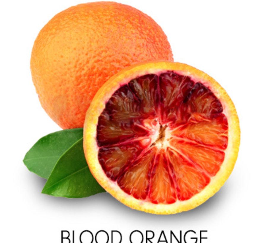 ALPHAMINOS  BCAA Blood Orange (300 gram)