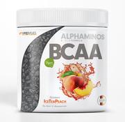 ProFuel ALPHAMINOS  BCAA Ice Tea Peach (300 gram)