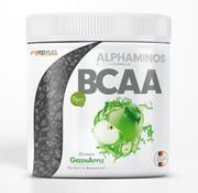 ProFuel ALPHAMINOS  BCAA Green Apple (300 gram)