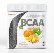 ProFuel ALPHAMINOS  BCAA Mandarin (300 gram)