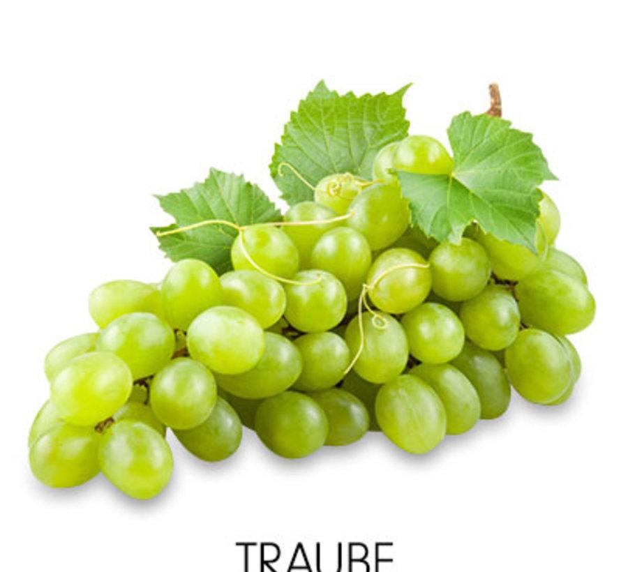 ALPHAMINOS  BCAA White Grape (300 gram)