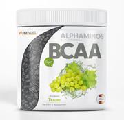 ProFuel ALPHAMINOS  BCAA White Grape (300 gram)