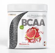 ProFuel ALPHAMINOS  BCAA Watermelon (300 gram)