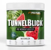 ProFuel TUNNELBLICK Energy Booster Watermelon (360 gram)