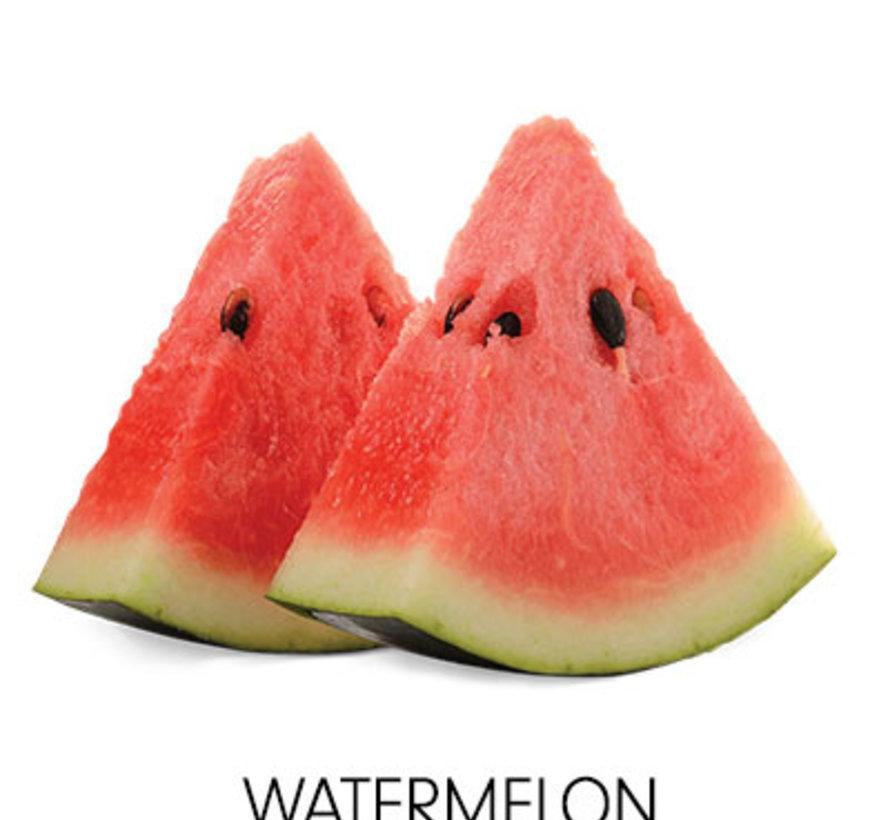 TUNNELBLICK Energy Booster Watermelon (360 gram)